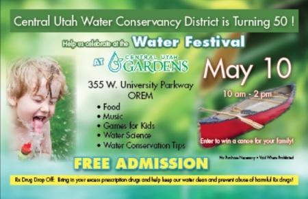Water_Festival_Orem