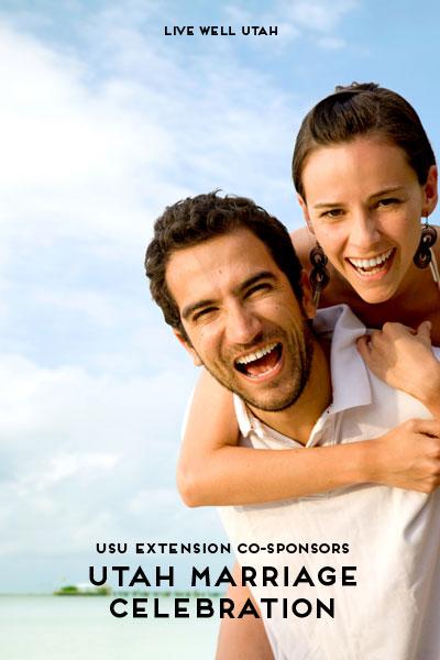 marriage-celebration