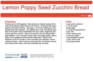 lemon-poppy-seed-zucchini-bread