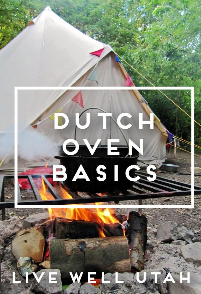 dutch-oven-101