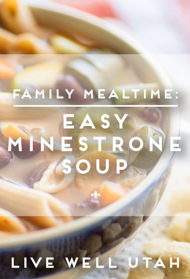 Easy Minestrone Soup.jpg