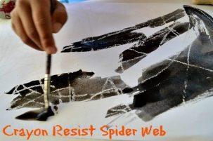 halloween-art-for-kids1