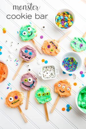 monster-cookie-bar-624x936