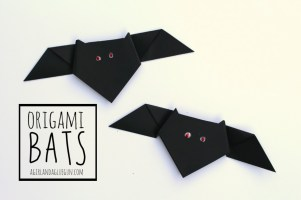 origami-bats-a-girl-and-a-glue-gun-com_-900x600