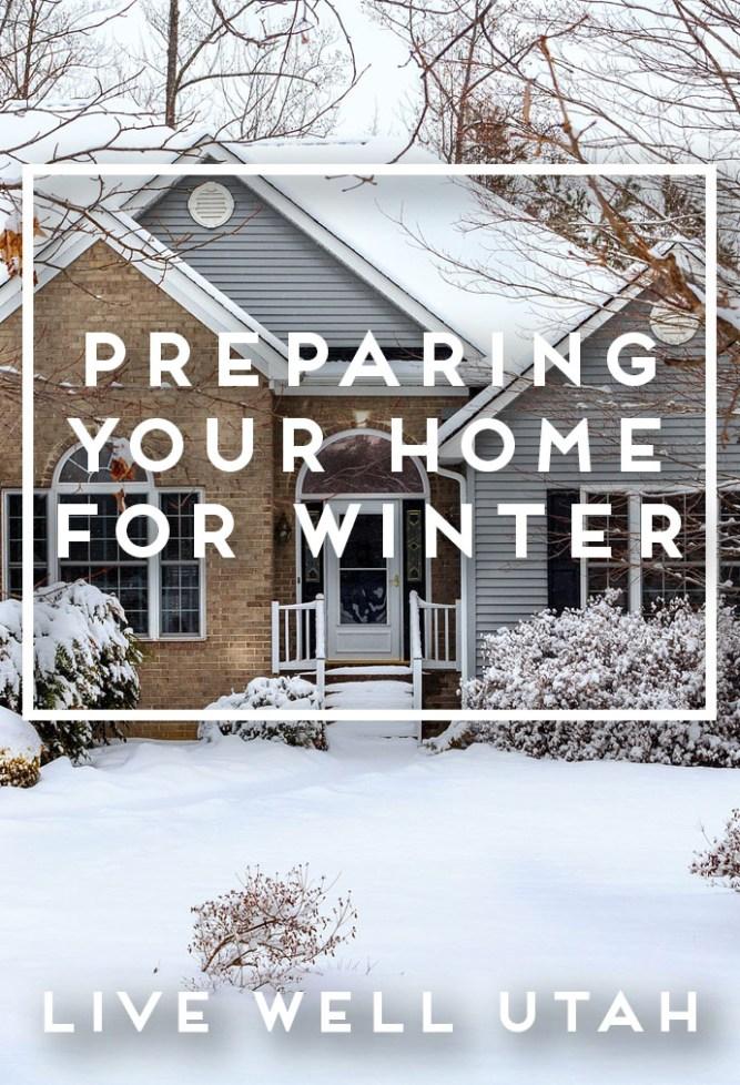 winterize-home