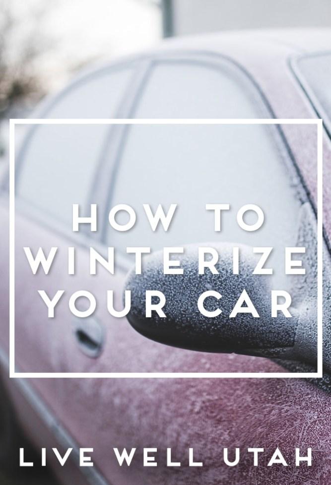 winterize-your-car