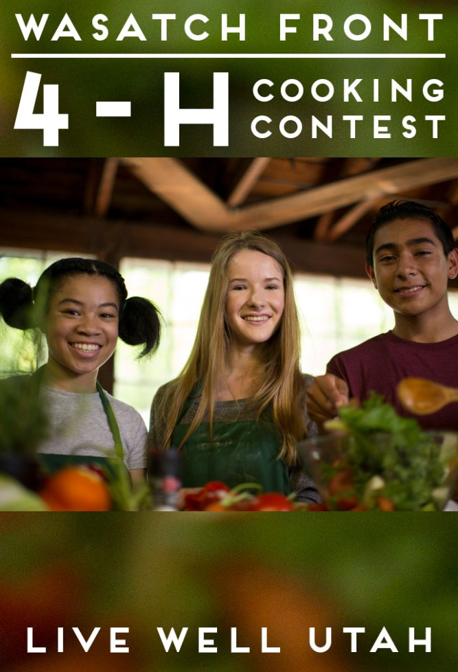 4-h-cooking-contest