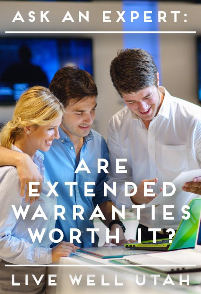 extended-warranties