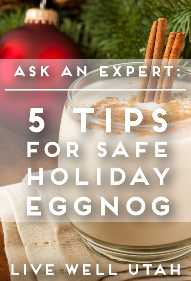safe-eggnog