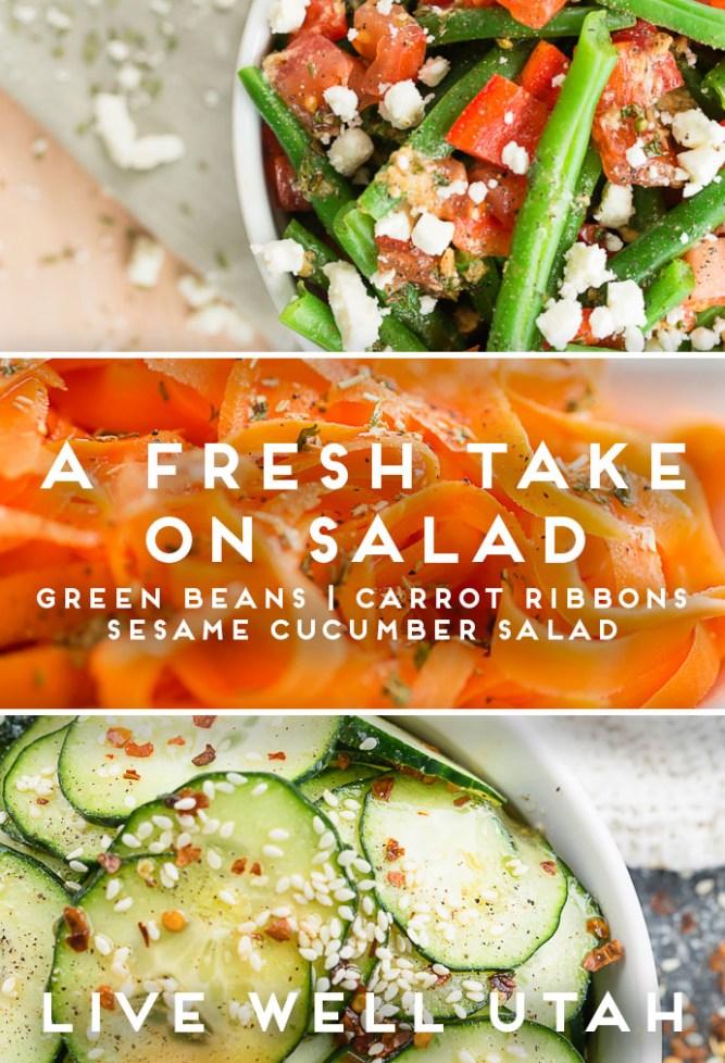 Fresh take on salad.jpg