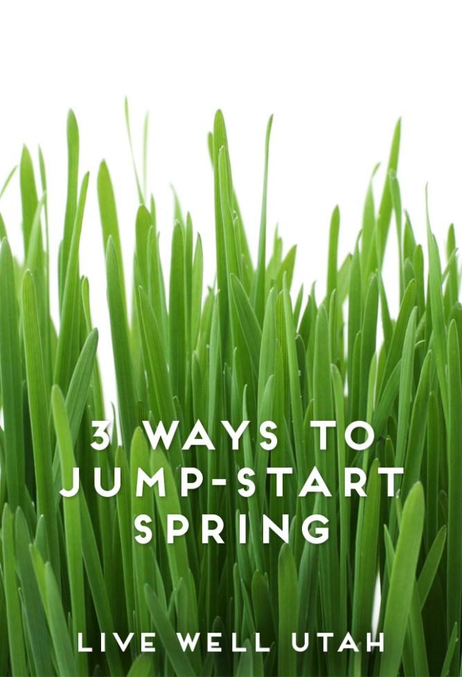jumpstart-spring