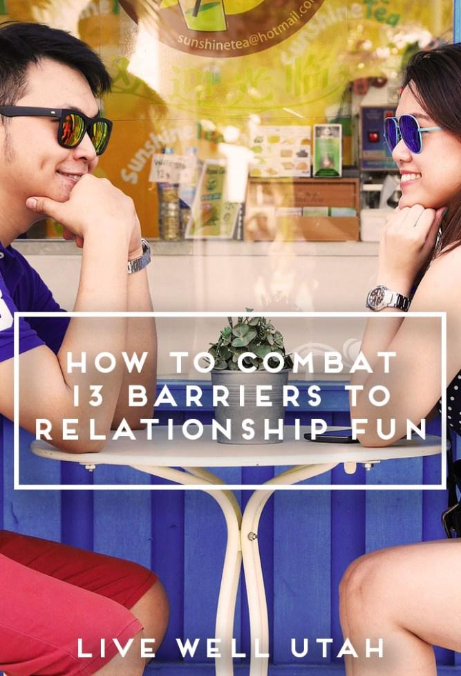 relationship-fun-graphic