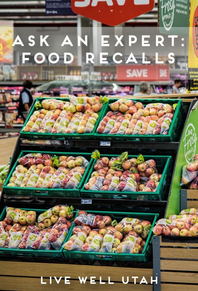 Food Recalls.jpg