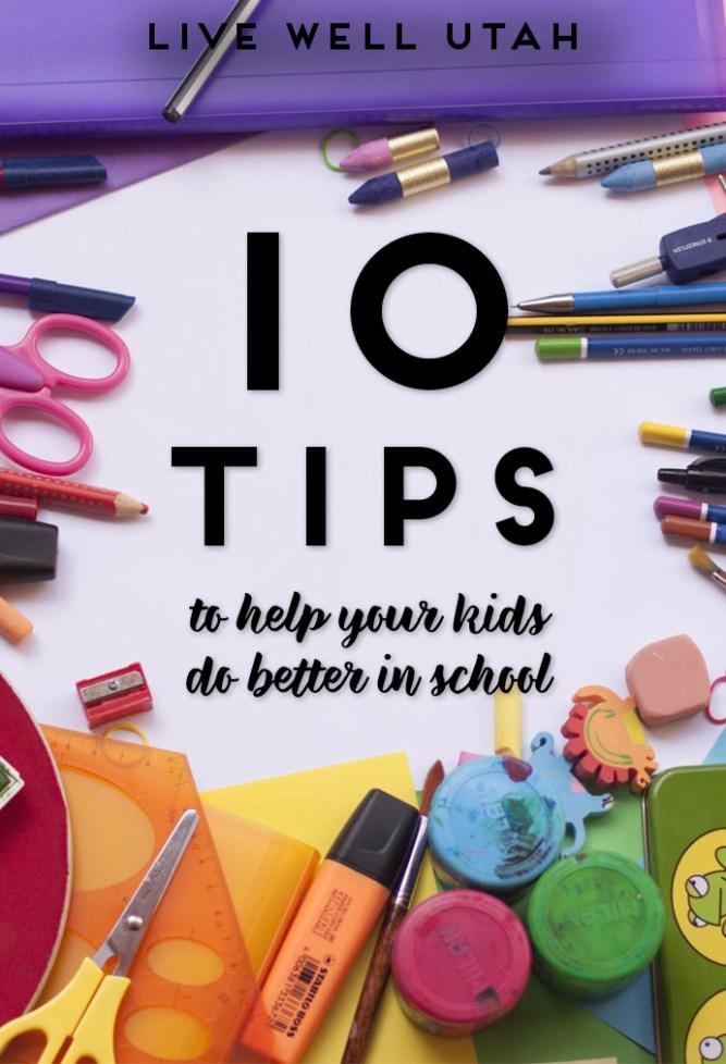 Help your kids.jpg