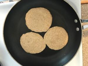 oatmealpancakes4