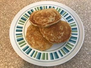 oatmealpancakes6