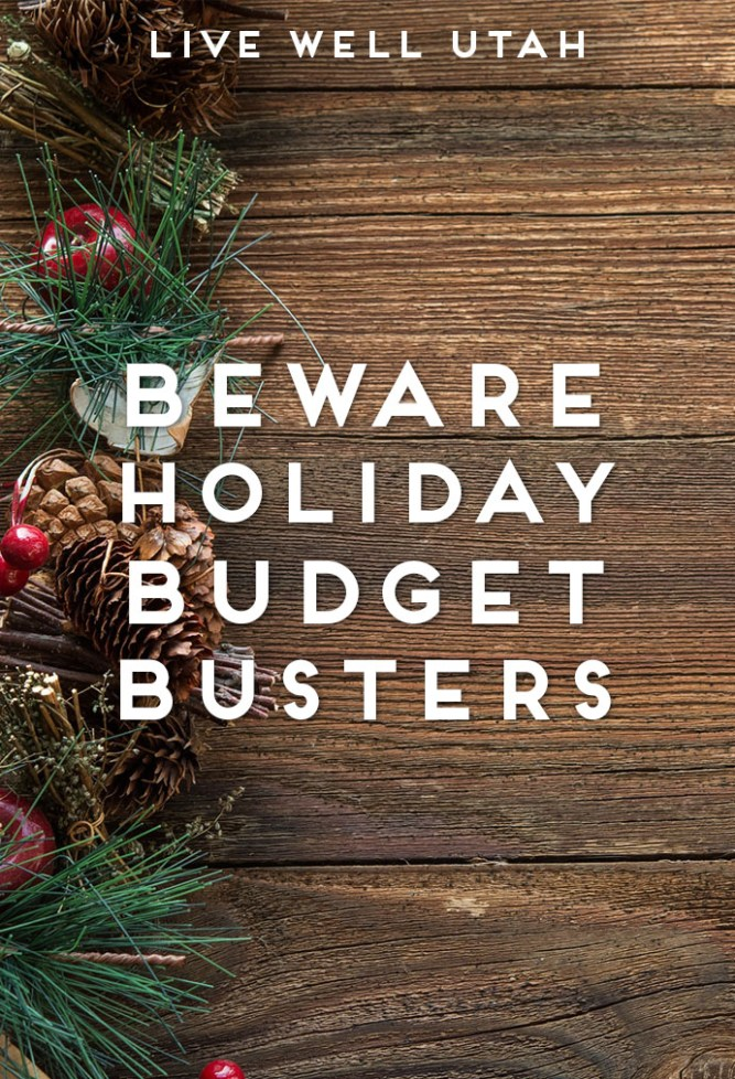 Budget Busters.jpg