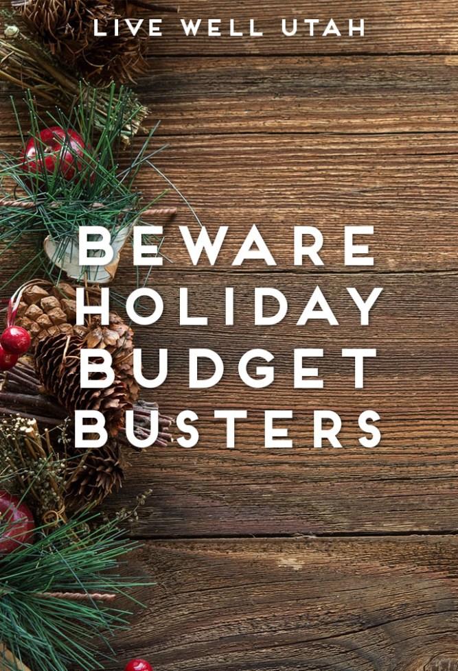 Budget Busters.jpg