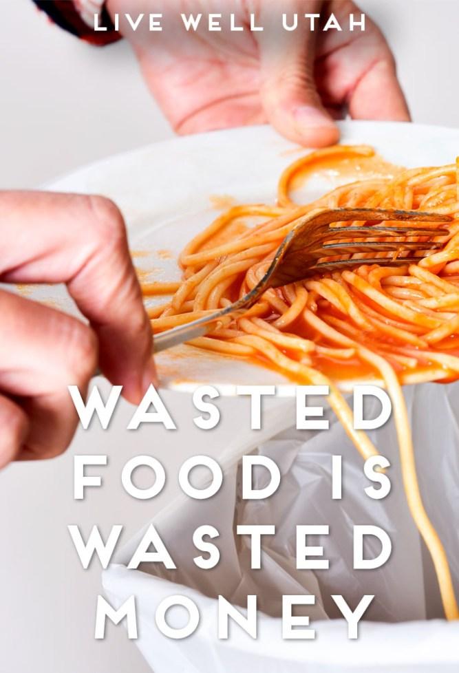 wasting food.jpg