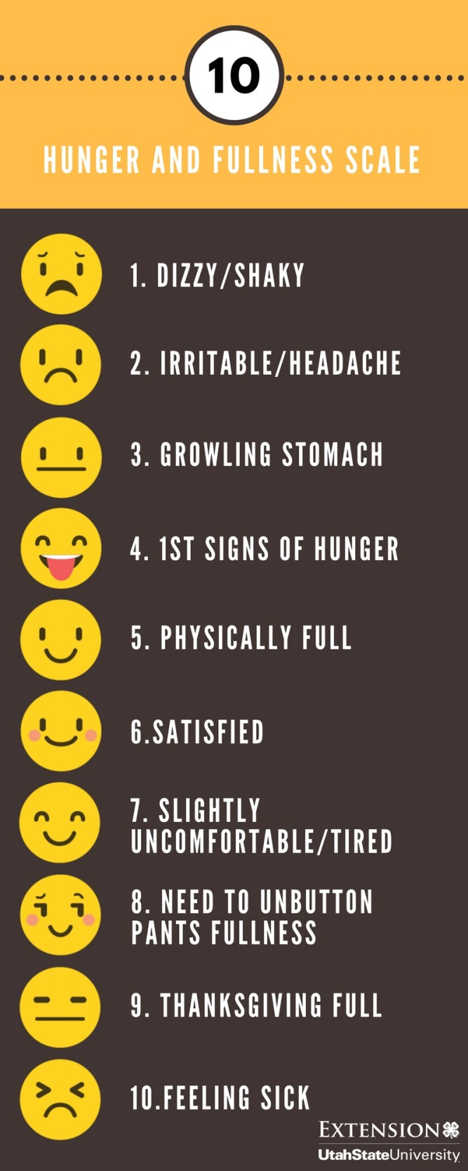 hunger and fullness scale (2).jpg