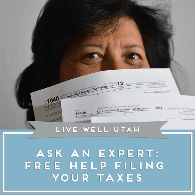 Free Tax Help.jpg
