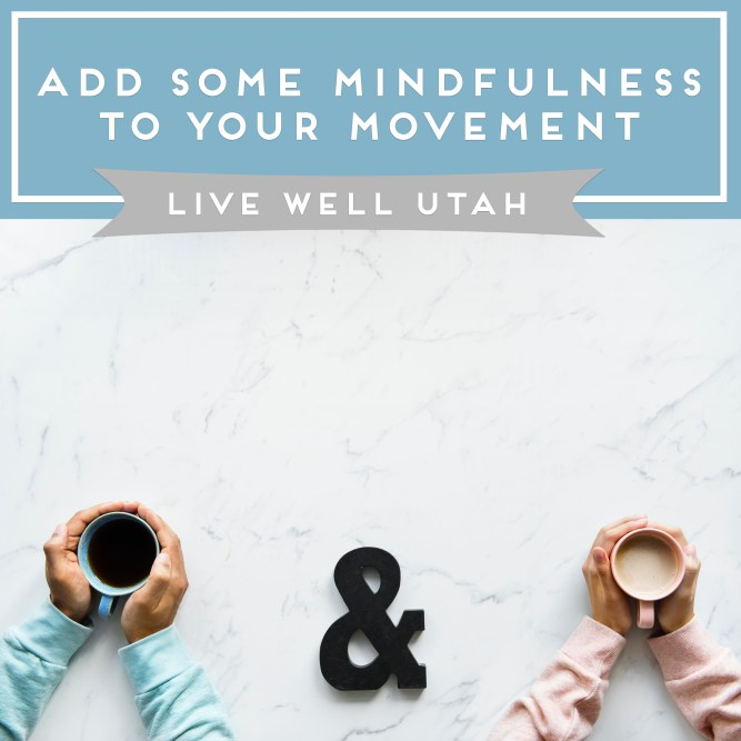 Mindful Marriage Graphic