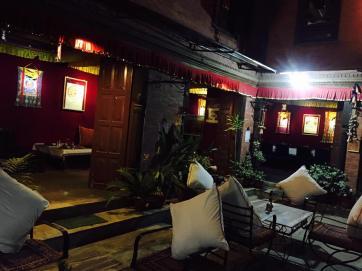 Hotel World Heritage , Kathmandu