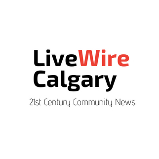 LiveWire temp logo medium