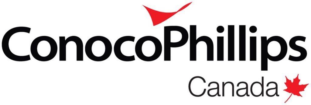 ConocoPhillips fined $180,000 for 2016 leak of condensate in northwest Alberta