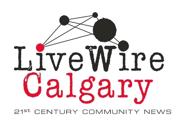 LWC Logo final small
