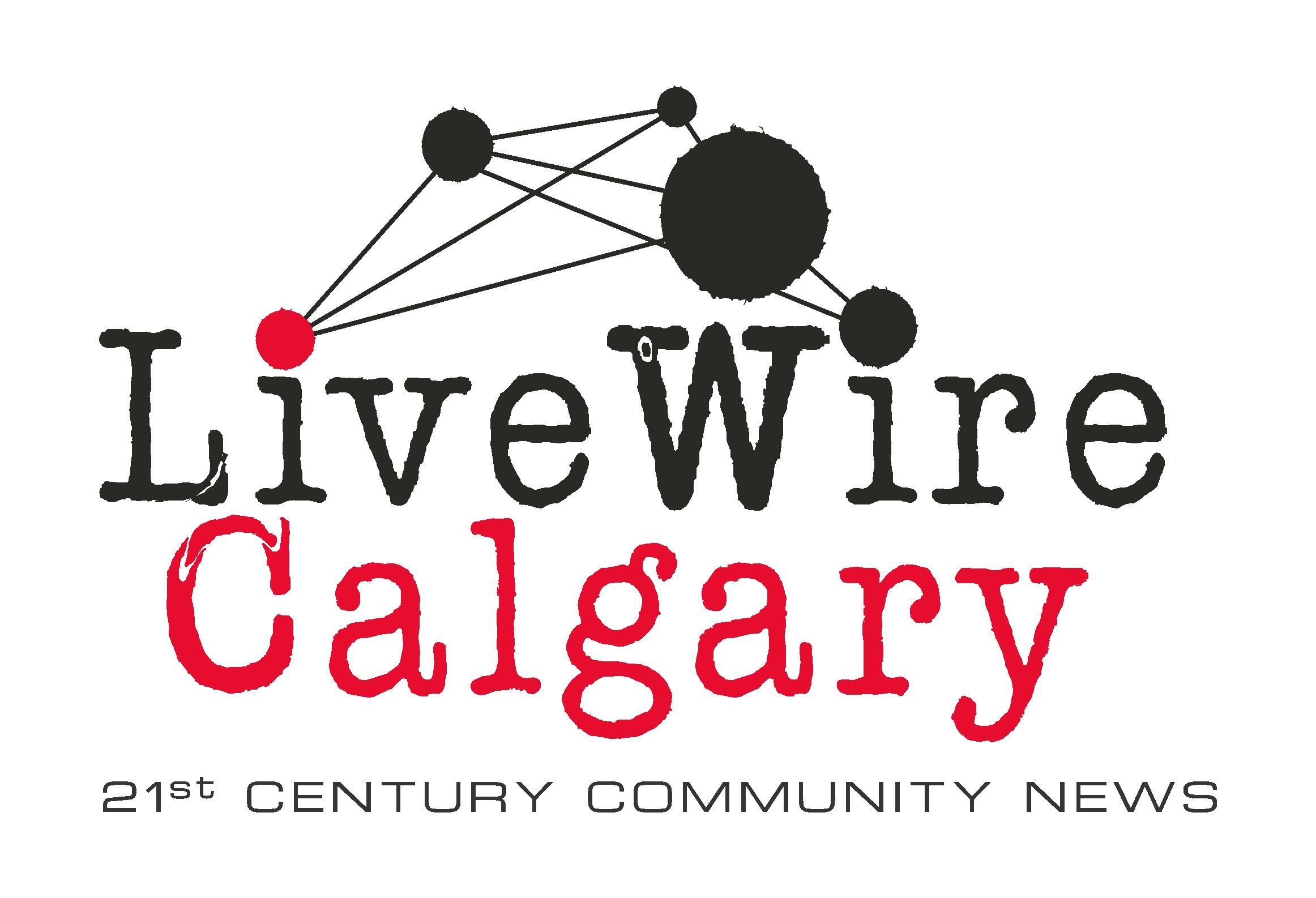 LWC Logo final