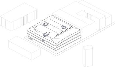 diagram_envelope