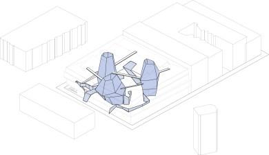 diagram_gem