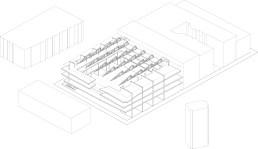 diagram_structure