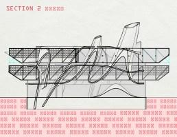 diagrams_Page_14