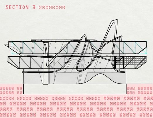 diagrams_Page_15