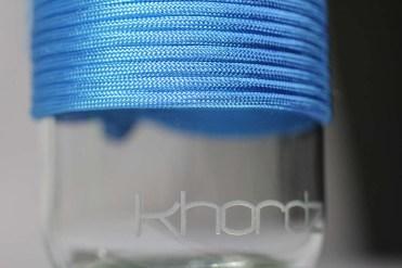 20131226094204-Khordz_etch