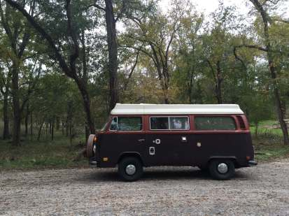 exterior-classic-side-shot-a-must-have-for-any-serious-van-haver