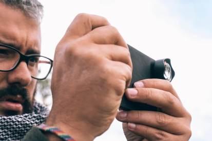 Moment Lens, Moment App, Moment Case