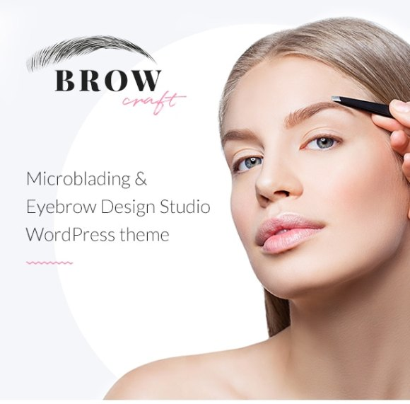 Browcraft - Microblading & Eyebrow Beauty Salon - 1