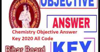 12th-exam-2020-Chemistry-