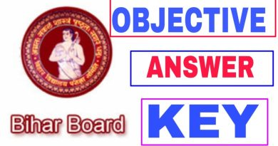 objective-answer-key-12th.