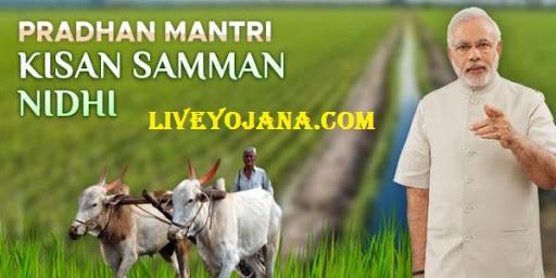 Kisan Samman Nidhi scheme, government's new scheme 2020, pmkisan