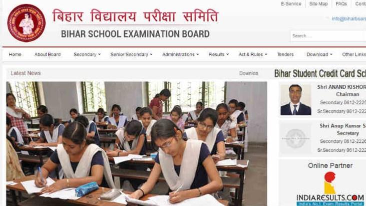 annual examination 2021, Bihar Board Exam 2021