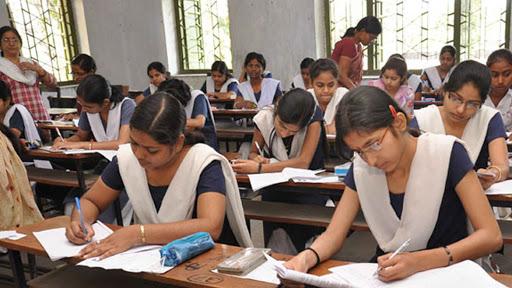 Bihar School education Board