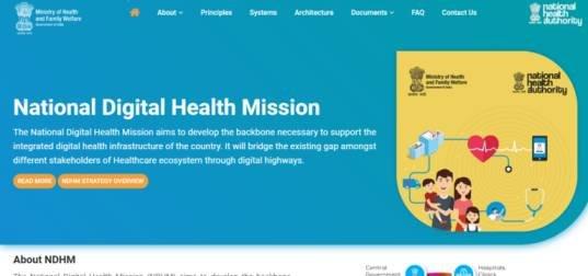 national-health-card-main-website