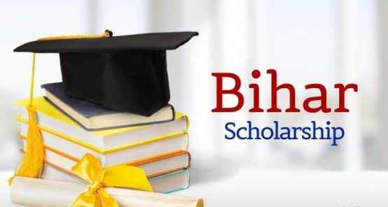 Bihar-Scholarship 2021