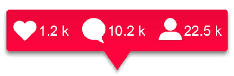 instagram followers hack