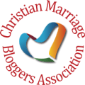 Christian Marriage Bloggers Association