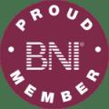 bni-proud-member